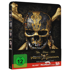 Pirates-of-the-Caribbean-Salazars-Rache-3D-Limited-Steelbook-Edition-Blu-ray-3D-und-Blu-ray-DE.jpg