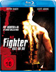 Pit Fighter (Teil 1 - 3) (Neuauflage) Blu-ray