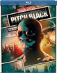 Pitch Black - Edición Comic (ES Import) Blu-ray