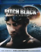 Pitch Black (HK Import) Blu-ray