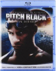 Pitch Black (IT Import) Blu-ray