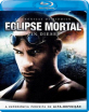 Eclipse Mortal (PT Import) Blu-ray