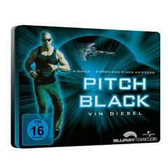 Pitch-Black-Planet-der-Finsternis-Quersteelbook.jpg