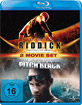 Pitch Black & Riddick (Doppelset) Blu-ray