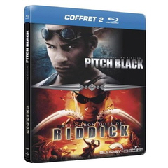 Pitch-Black-Riddick-Steelbook-FR-Import.jpg