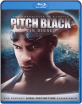 Pitch Black (ZA Import) Blu-ray