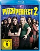 Pitch Perfect 2 (2015) (Blu-ray + UV Copy) Blu-ray