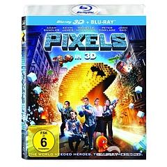 Pixels-2015-3D-DE.jpg
