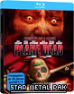 Plane Dead - Zombies on a Plane (Star Metal Pak)