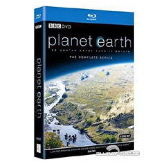 Planet-Earth-The-Complete-Series-UK-ODT.jpg