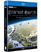 Planet Earth: The Complete Series (UK Import ohne dt. Ton) Blu-ray