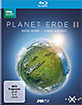 Planet Erde II: Eine Erde - Viele Welten Blu-ray