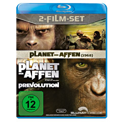 Planet-der-Affen-Planet-der-Affen-Prevolution-Collectors-Edition.jpg