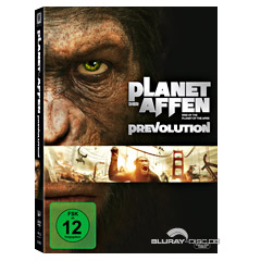 Planet-der-Affen-Prevolution-Collectors-Edition.jpg