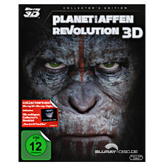 Planet-der-Affen-Revolution-3D-Collectors-Edition-DE.jpg