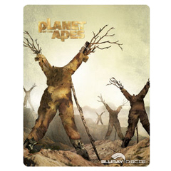 Planet-of-the-Apes-1968-Zavvi-Steelbook-UK.jpg