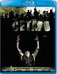 Četa (1986) (CZ Import) Blu-ray