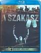 A szakasz (1986) (HU Import) Blu-ray