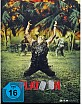Platoon (Limited Mediabook Edition) Blu-ray