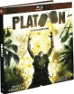 Platoon - Edition Collector (FR Import)