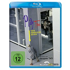 Playtime-Tatis-herrliche-Zeiten-DE.jpg