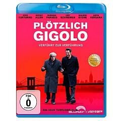 Ploetzlich-Gigolo-DE.jpg