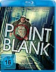 Point Blank (2010) Blu-ray