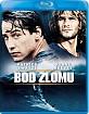 Bod Zlomu (1991) (CZ Import) Blu-ray