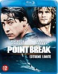Point-Break-1991-NL-Import_klein.jpg