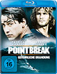 Point Break - Gefährliche Brandung Blu-ray