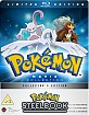 Pokemon-1-3-movie-collection-Steelbook-UK-Import_klein.jpg