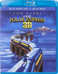 Polar Express 3D (Blu-ray 3D + Blu-ray) (IT Import)
