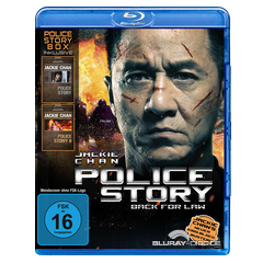 Police-Story-Collection-DE.jpg