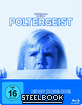 Poltergeist (1982) - Limited Edition Steelbook Blu-ray