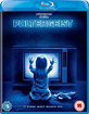 /image/movie/Poltergeist-UK_klein.jpg