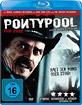 Pontypool - Radio Zombie Blu-ray