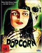 Popcorn (1991) (Limited Mediabook Edition) (Cover B) Blu-ray