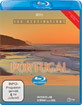 100 Destinations - Portugal Blu-ray