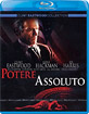 Potere Assoluto (IT Import) Blu-ray