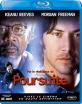Poursuite (FR Import) Blu-ray