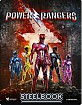 Power-Rangers-2017-FNAC-Steelbook-FR-Import_klein.jpg