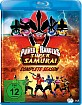 Power-Rangers-Super-Samurai-The-Complete-Season-DE_klein.jpg