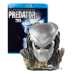 Predator-3D-Limited-Edition-CZ.jpg