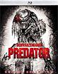 Predator - Edition Collector (FR Import MIT deutschem Ton)