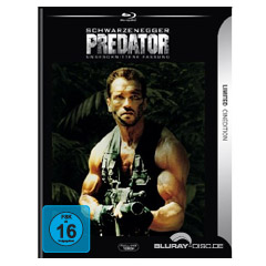 Predator-Limited-Cinedition.jpg