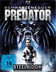 Predator - Steelbook