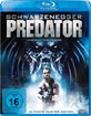 Predator - Ultimate Hunter Edition Blu-ray