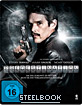Predestination (2014) (Limited Edition Steelbook) Blu-ray