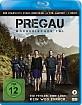 Pregau - Mörderisches Tal Blu-ray