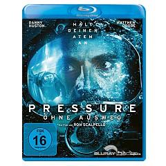 Pressure-Ohne-Ausweg-DE.jpg